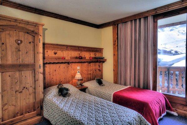 residence-le-cheval-blanc-slaapkamer-appartement-8-personen-val-thorens-les-trois-vallees-wintersport-frankrijk-ski-snowboard-raquettes-schneeschuhlaufen-langlaufen-wandelen-interlodge.jpg