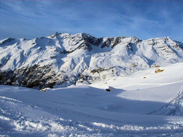 uitzicht-toppen-val-cenis-wintersport-frankrijk-ski-snowboard-raquettes-langlaufen-wandelen-interlodge.jpg