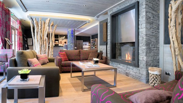 open-haard-le-lodge-hemera-la-rosiere-wintersport-frankrijk-interlodge