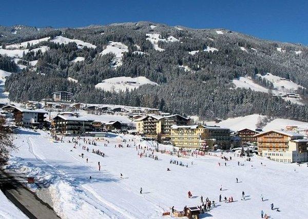 fuegen-hochzillertal-wintersport-interlodge