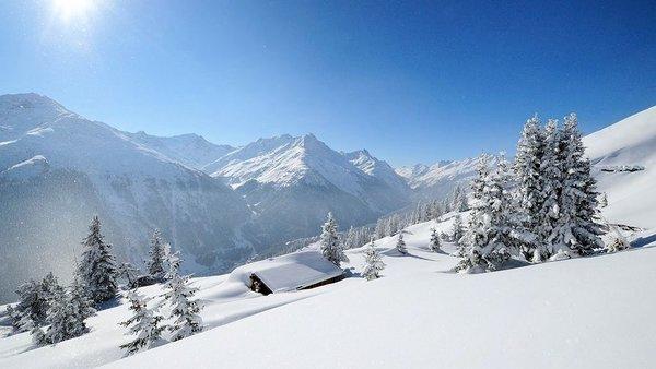 arlberg-wintersport-oostenrijk-interlodge