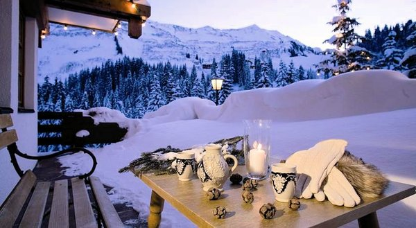 terras-berghotel-madlener-damuels-wintersport-interlodge.jpg