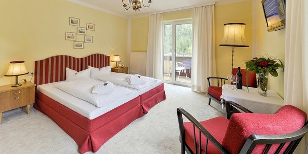 kamer-hotel-alpenhof-st-anton-arlberg-wintersport-oostenrijk-interlodge