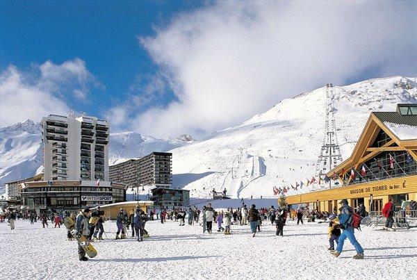 maison-tignes-wintersport-frankrijk-interlodge