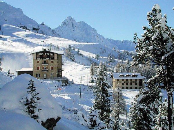 hotel-pordoi-passo-pordoi-canazei-wintersport-italie-ski-snowboard-langlaufen-interlodge.jpg