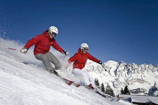 amade‰-skiers-salzburger-sportwelt-amade-wintersport-oostenrijk-ski-snowboard-raquettes-schneeschuhlaufen-langlaufen-wandelen-interlodge.jpg