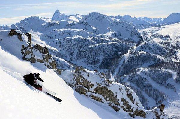 via-lattea-montgenevre-skier-frankrijk-wintersport-ski-snowboard-raquette-schneeschuhlaufen-langlaufen-wandelen-interlodge.jpg