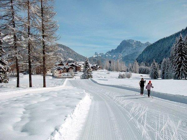 falcade-langlauf-dolomiti-superski-wintersport-italie-interlodge