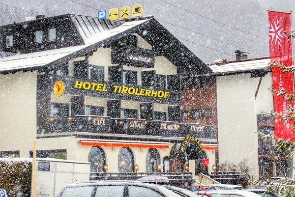 hotel-tirolerhof-st-anton-wintersport-interlodge.jpg
