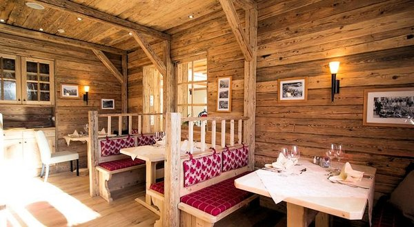 restaurant-hotel-belvedere-ried-wintersport-interlodge.jpg