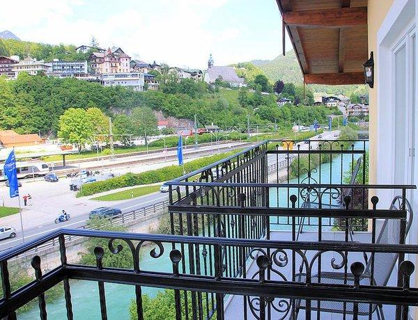 balkon-hotel-schwabenwirt-berchtesgaden-duitsland-wintersport-interlodge