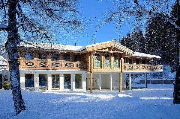 sonnenhaus-vital-hotel-sonne-interlodge.jpg