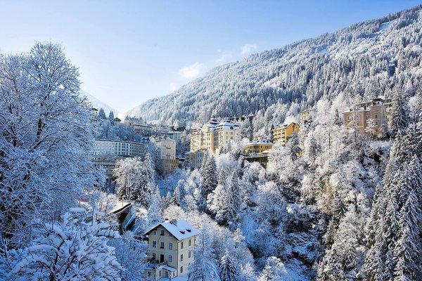 bad-gastein-winter-ski-amade-wintersport-oostenrijk-interlodge