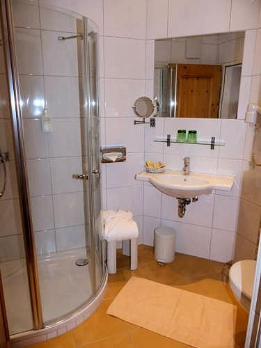 hotel-der-schmittenhof-douche-zell-am-see-wintersport-oostenrijk-interlodge.jpg