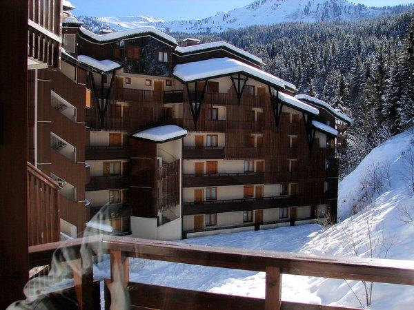 residence-la-saboia-la-tania-exterieur-les-trois-vallees-interlodge.jpg