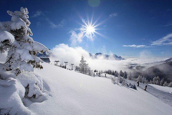 skirama-dolomiti-italie-folgarida-madonna-di-campiglio-dimaro-wintersport-skien-snowboard-wandelen-langlauf-raquettes-interlodge.jpg