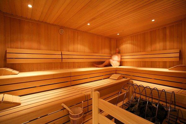 st-anton-am-arlberg-banyan-hotel-sauna-oostenrijk-interlodge.jpg