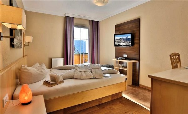 slaapkamer-hotel-castel-serfaus-wintersport-interlodge.jpg