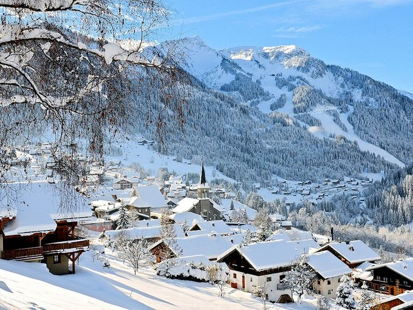 chatel-les-portes-du-soleil-wintersport-frankrijk-interlodge