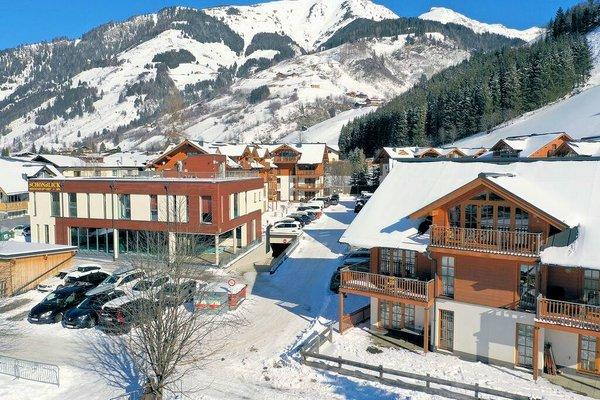 mountain-resort-schonblick-rauris-wintersport-oostenrijk-interlodge