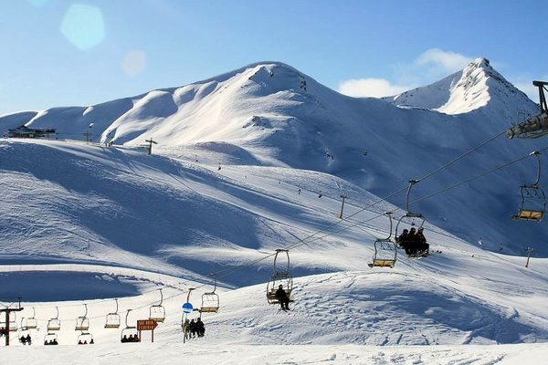 stoeltjeslift-livigno-piste-wintersport-italie-interlodge.jpg