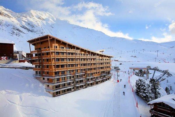 la-source-des-arcs-arc-2000-paradiski-wintersport-frankrijk-interlodge