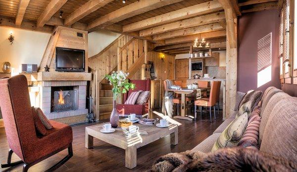 kamer-chalet-oxalys-val-thorens-les-trois-vallees-wintersport-frankrijk-skien-snowboarden-langlauf-wandelen-interlodge.jpg
