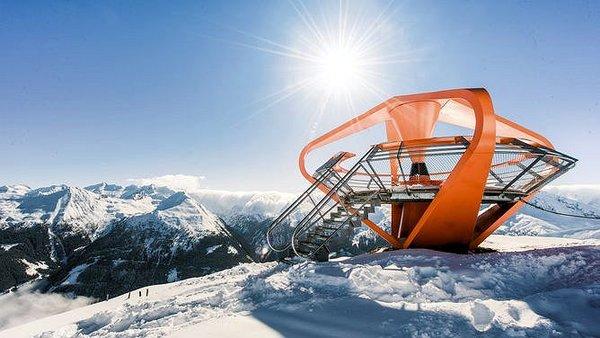 ski-amade-gastein-wintersport-oostenrijk-interlodge