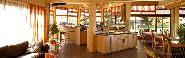 hotel-waldhof-restaurant-oetz-wintersport-oostenrijk.jpg