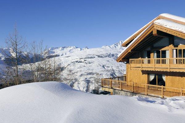 residence-l-oree-des-neiges-vallandry-paradiski-panorama-wintersport-frankrijk-ski-snowboard-raquettes-schneeschuhlaufen-langlaufen-wandelen-interlodge.jpg