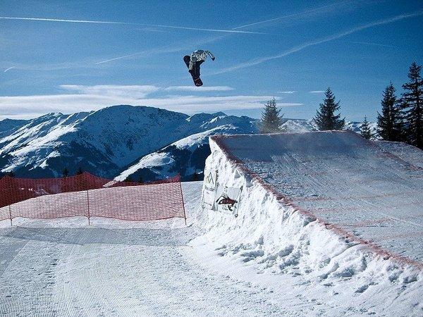 funpark-skiwelt-wilder-kaiser-wintersport-interlodge.jpg