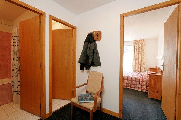 hotel-la-vanoise-kamers-brides-les-bains-les-trois-vallees-frankrijk-wintersport-ski-snowboard-raquettes-schneeschuhlaufen-langlaufen-wandelen-interlodge.jpg
