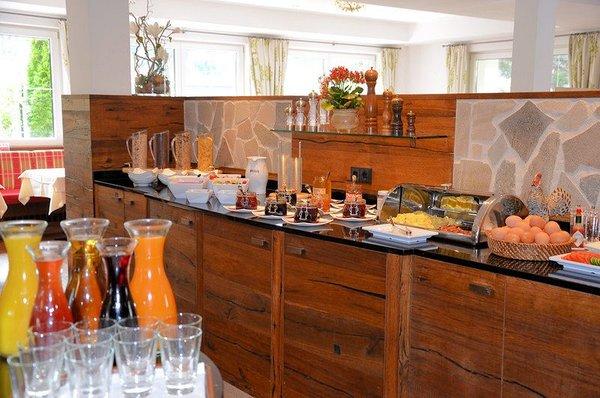 ontbijtbuffet-landhotel-pettneuerhof-pettneu-am-arlberg-wintersport-oostenrijk-interlodge.jpg
