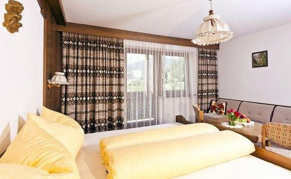 slaapkamer=pension-soldenkogl-solden-otztal-arena-wintersport-interlodge.jpg