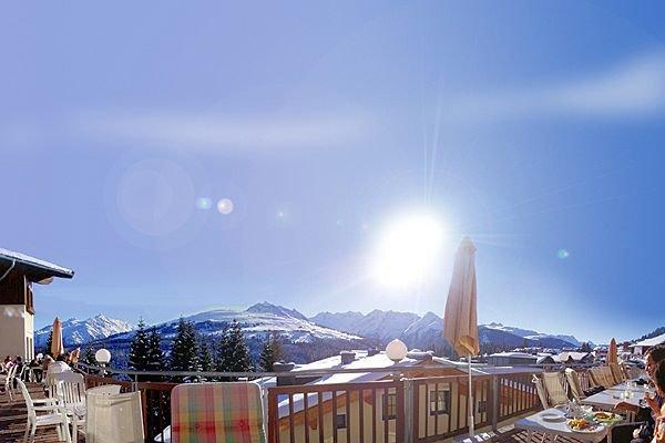 terras-hotel-ursprung-konigsleiten-zillertal-arena-wintersport-oostenrijk-ski-snowboard-schneeschuhlaufen-langlaufen-wandelen-interlodge.jpg