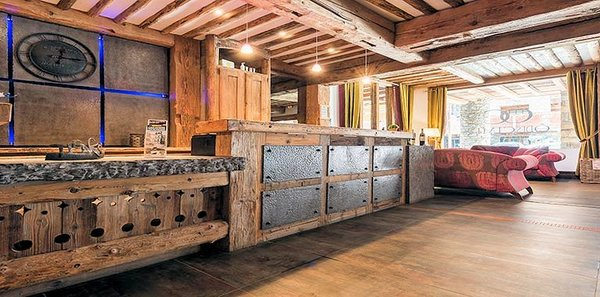 receptie-residence-nevada-tignes-wintersport-frankrijk-interlodge