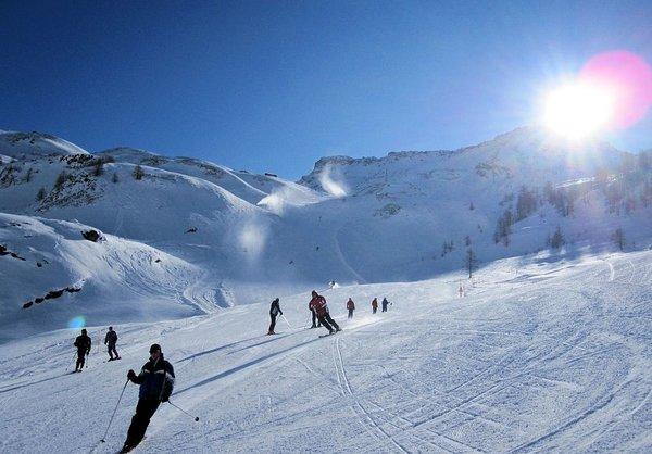 matterhorn-ski-paradise-piste-italie-wintersport-ski-snowboard-raquette-schneeschuhlaufen-langlaufen-wandelen-interlodge.jpg