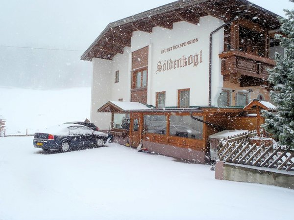pension-soldenkogl-solden-otztal-wintersport-oostenrijk-interlodge