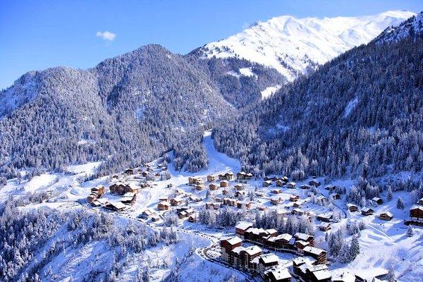 valfrejus-valfrejus-wintersport-frankrijk-interlodge