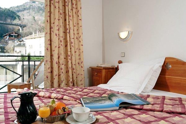 hotel-la-vanoise-kamer-brides-les-bains-les-trois-vallees-frankrijk-wintersport-ski-snowboard-raquettes-schneeschuhlaufen-langlaufen-wandelen-interlodge.jpg