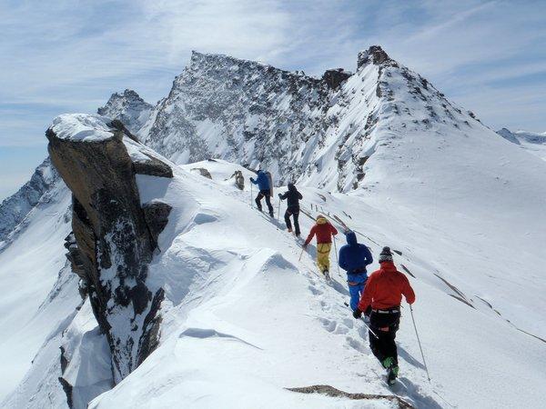 top-grande-rousse-wintersport-frankrijk-interlodge