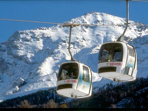 cabine-val-cenis-frankrijk-wintersport-ski-snowboard-raquette-schneeschuhlaufen-langlaufen-wandelen-interlodge.jpg