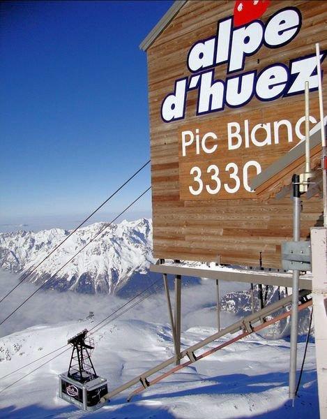 pic-blanc-grandes-rousses-wintersport-frankrijk-interlodge