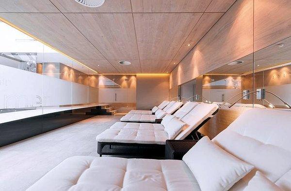 wellness-hotel-tyrolerhof-solden-otztal-arena-wintersport-interlodge.jpg