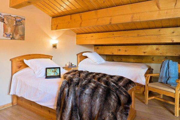 residence-montagnettes-lombarde-slaapkamer-val-thorens-les-trois-vallees-wintersport-frankrijk-interlodge.jpg