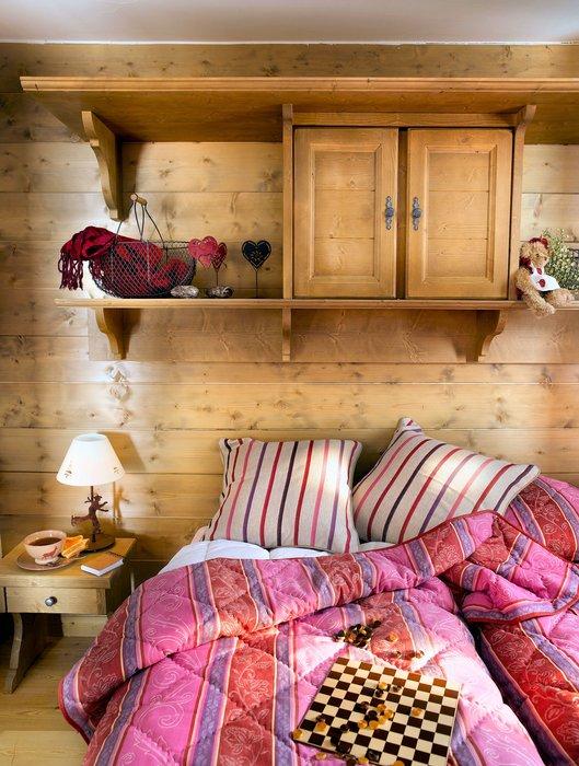 slaapkamer-residence-le-nevada-tignes-val-claret-espace-killy-interlodge.jpg