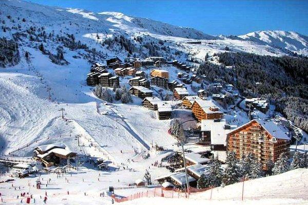 appartementen-mottaret-les-trois-vallees-frankrijk-wintersport-interlodge.jpg