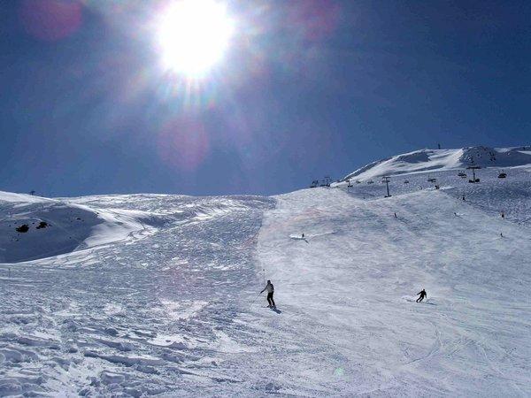 livigno-piste-wintersport-italie-ski-snowboard-raquettes-schneeschuhlaufen-langlaufen-wandelen-interlodge.jpg