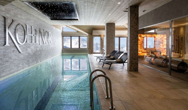 zwembad-residence-koh-i-nor-val-thorens-frankrijk-ski-snowboard-langlauf-interlodge.jpg