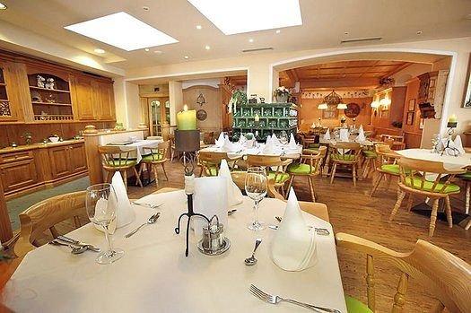 restaurant-hotel-post-fuegen-wintersport-interlodge.jpg